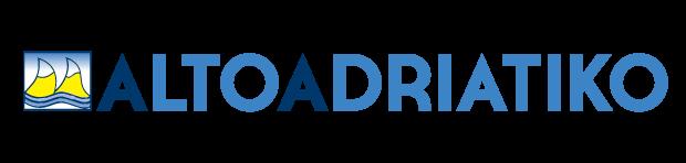 altoadriatiko_logo_1x