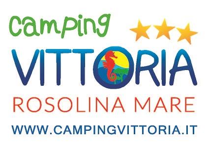 logo-camping-vittoria