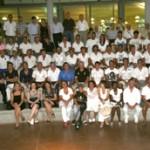 staff-chioggia-2011